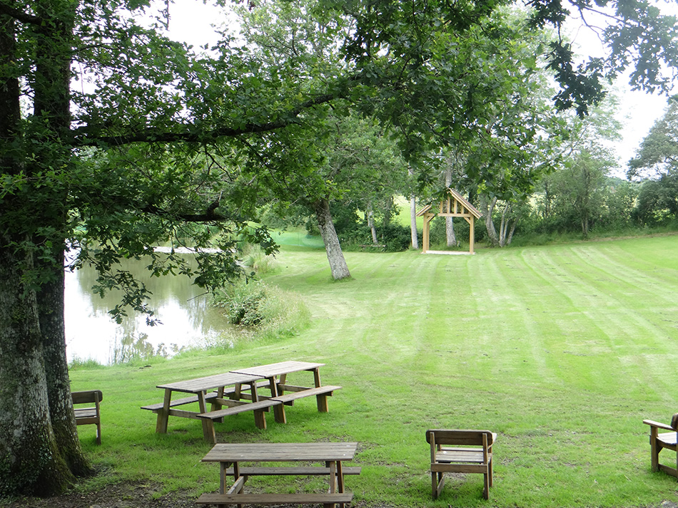 Weddings And Events Venue In Sussex