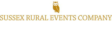Sussex Rural Events Company