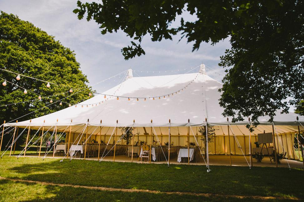 Weddings At Woodmancote